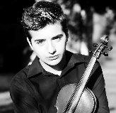 David Shaw Quartet