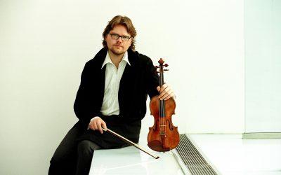 Alexander Janiczek