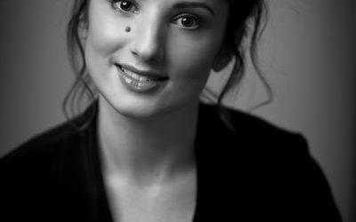 Alison Rose – soprano and Matthew Fletcher – piano